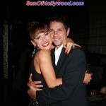 dancingwiththestars_season13_sunofhollywood_24