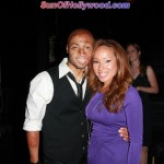 dancingwiththestars_season13_sunofhollywood_31