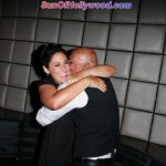 dancingwiththestars_season13_sunofhollywood_33