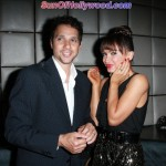 dancingwiththestars_season13_sunofhollywood_37