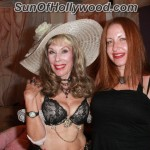 drsuzy_penthouse_sunofhollywood_14