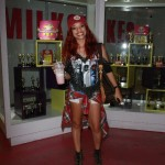 ebwright_milkshake_sunofhollywood_07