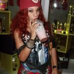 ebwright_milkshake_sunofhollywood_08