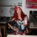 ebwright_milkshake_sunofhollywood_14