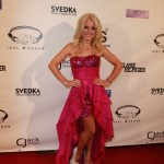 jaimiehilfiger_bday_supper_sunofhollywood_05