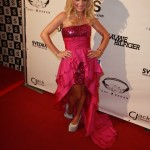 jaimiehilfiger_bday_supper_sunofhollywood_06