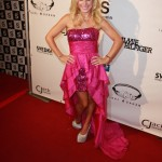 jaimiehilfiger_bday_supper_sunofhollywood_07