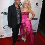 jaimiehilfiger_bday_supper_sunofhollywood_10