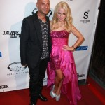 jaimiehilfiger_bday_supper_sunofhollywood_11