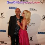 jaimiehilfiger_bday_supper_sunofhollywood_13