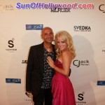 jaimiehilfiger_bday_supper_sunofhollywood_14