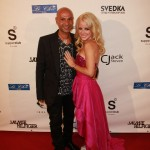 jaimiehilfiger_bday_supper_sunofhollywood_15
