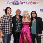 jaimiehilfiger_bday_supper_sunofhollywood_19