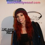 jaimiehilfiger_bday_supper_sunofhollywood_22