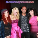 jaimiehilfiger_bday_supper_sunofhollywood_24