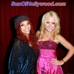 jaimiehilfiger_bday_supper_sunofhollywood_28