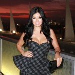 kimlee_cokebottle_sunofhollywood_03