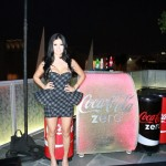 kimlee_cokebottle_sunofhollywood_05