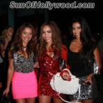 korrinarico_giuliniwever_griceldachavez_bday_sunofhollywood_02