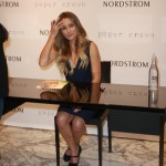 laurenconrad_papercrown_sunofhollywood_06