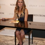 laurenconrad_papercrown_sunofhollywood_11