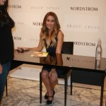 laurenconrad_papercrown_sunofhollywood_13