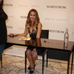 laurenconrad_papercrown_sunofhollywood_14