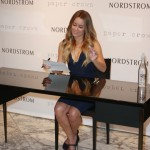 laurenconrad_papercrown_sunofhollywood_15