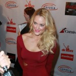 Dancing With The Stars Newcomer Peta Murgatroyd
