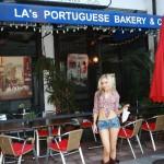 paulalabaredas_natas_portugal_sunofhollywood_08