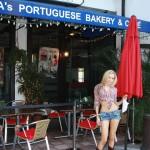 paulalabaredas_natas_portugal_sunofhollywood_09