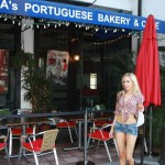 paulalabaredas_natas_portugal_sunofhollywood_10