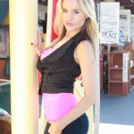 paulalabaredas_thegrove_pink_sunofhollywood_04