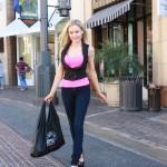 paulalabaredas_thegrove_pink_sunofhollywood_18