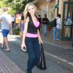 paulalabaredas_thegrove_pink_sunofhollywood_19
