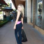 paulalabaredas_thegrove_pink_sunofhollywood_28