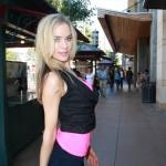 paulalabaredas_thegrove_pink_sunofhollywood_30