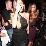 audrinapatridge_arifskinchen_supperclub_saintsrow_sunofhollywood_06