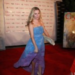 baddecisions_gypsy05_fashionweek_sunofhollywood_02