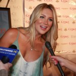 baddecisions_gypsy05_fashionweek_sunofhollywood_06
