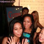 baddecisions_gypsy05_fashionweek_sunofhollywood_11