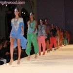 baddecisions_gypsy05_fashionweek_sunofhollywood_14
