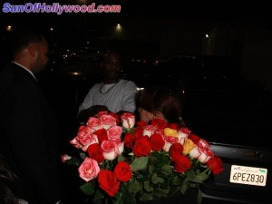 dmx_rose_sunofhollywood_08