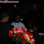 dmx_rose_sunofhollywood_10