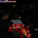 dmx_rose_sunofhollywood_11
