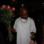 dmx_rose_sunofhollywood_12