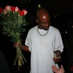 dmx_rose_sunofhollywood_13