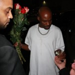 dmx_rose_sunofhollywood_15