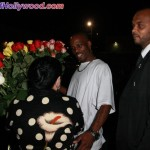 dmx_rose_sunofhollywood_20