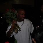 dmx_rose_sunofhollywood_22